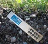 土壤水势仪