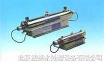 進口紫外線殺菌器