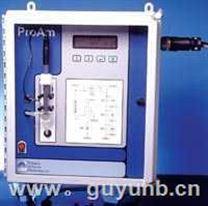PROAM  氨氮在线分析仪