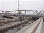 桥式吸砂机供应