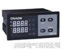 奧博溫濕度控製器,智能溫濕度控製器,AOB703智能溫濕度控製器
