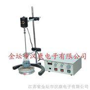 控溫電動攪拌器