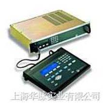 數字壓力控制器/校驗儀
