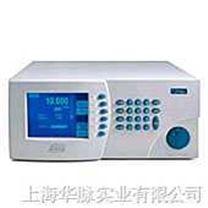 雙量程數字壓力控製器/校驗儀