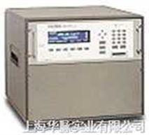 高壓氣體壓力控製器