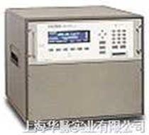 液體壓力控製器