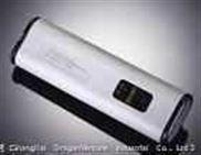 LKD100/天然气泄漏检测仪