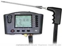 CA-CALCTM/型烟气分析仪