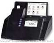 PhotoLab S6COD多功能水质分析仪