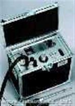 紅外煙氣分析儀MGA5型