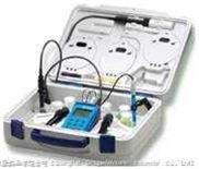Handylab multi12多参数测量仪