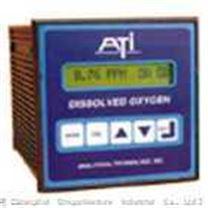 溶解臭氧测定仪