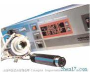 英国密析尔Michell远传型冷镜式露点仪