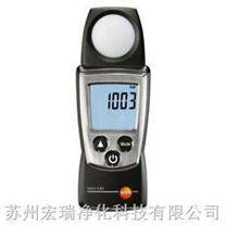testo540數字式照度計