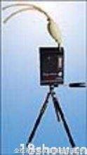 大气采样器TMP-1500