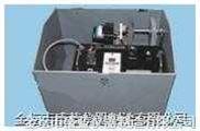 772-1-水質自動采樣器772-1