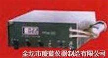 红外一氧化碳分析仪GXH-3011