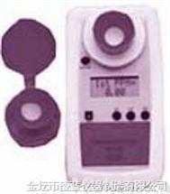 一氧化碳分析仪Z-500
