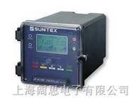 PC3200工业在线PH计