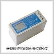 甲醛检测仪SL-102