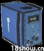 甲醛分析仪4160-2