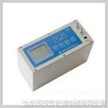 二氧化硫气体检测仪SL-SO2
