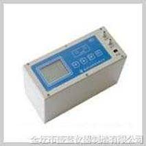硫化氢气体检测仪SL-H2S