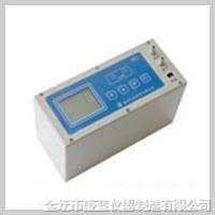 氯气检测仪SL-CL2