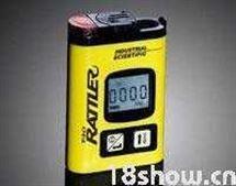 硫化氢分析仪T40