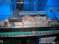 XZ630自动拉板厢式压滤机