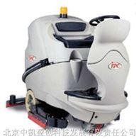 IPCZY-CLT160BT95意大利奥华驾驶式洗地机