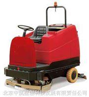 IPCRCM-106/130意大利奥华驾驶式洗地机
