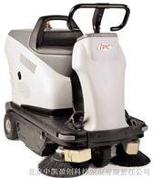 IPCZY-1050E意大利奥华驾驶式扫地机