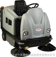 IPCZY-1202E意大利奥华驾驶式扫地机