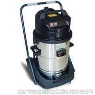 IPC-629意大利奥华商用吸尘器