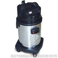 IPC-515意大利奥华商用吸尘器
