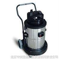 IPC-415意大利奥华商用吸尘器