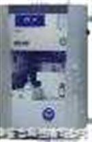 總磷總氮分析儀