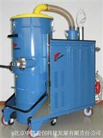 ITM- D/G100意大利奥华工业吸尘器