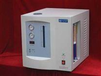 氫、空氣發生器(組合式)廠家,價格