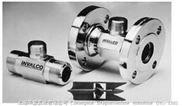 GT係列-筒式氣體渦輪流量計