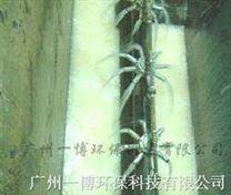 TJ型溶气释放器
