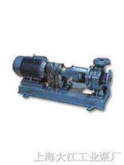 IS100-65-250IS型卧式单级单吸清水离心泵