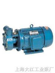 1W-2.5-12旋涡泵