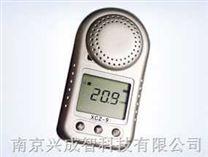 便攜式氯化氫檢測儀