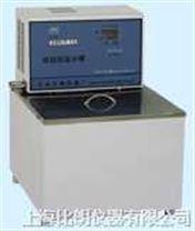 恒溫循環水浴/高精度恒溫油槽/高精度恒溫油浴