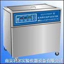 係列醫用數控超聲波清洗器