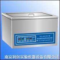 係列台式雙頻數控超聲波清洗器