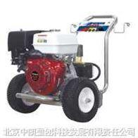 POWER 250意大利奥华汽油驱动冷水高压清洗机