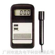 專業型電導儀電導計